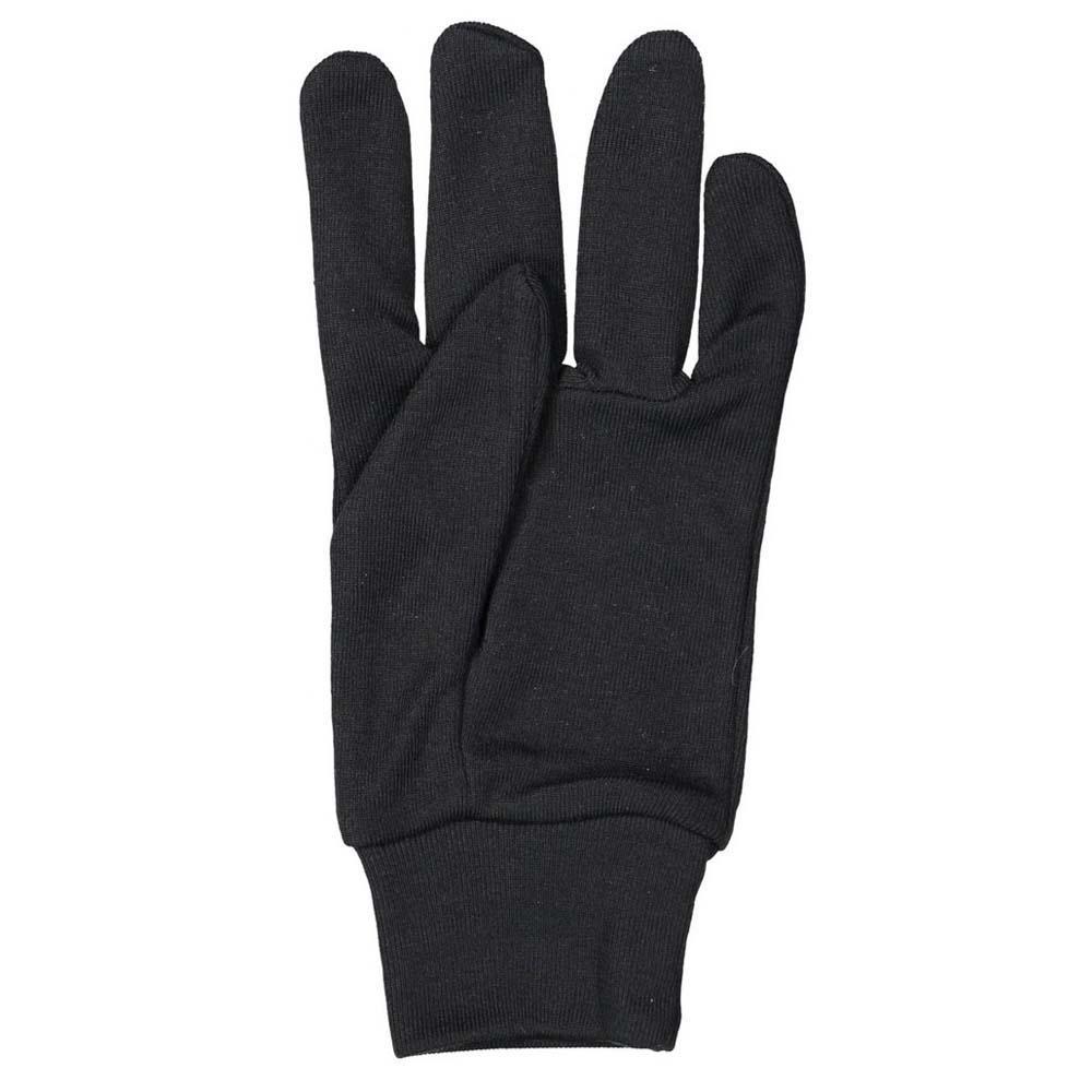 guanti-cmp-gloves