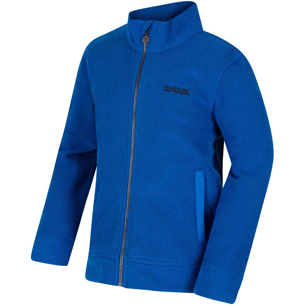 beb58c9b6 Regatta Matterdale Blue buy and offers on Trekkinn