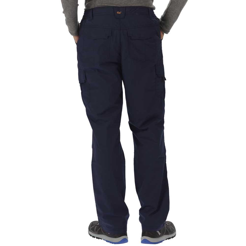 pantaloni-regatta-lined-delph-trousers-long