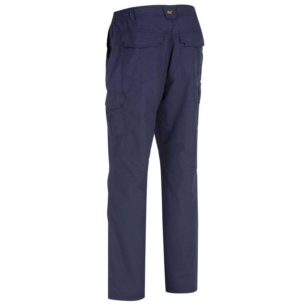 pantaloni-regatta-lined-delph-trousers-regular