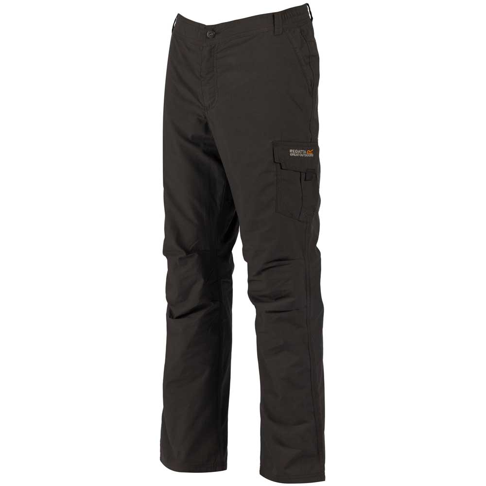 Regatta Lined Delph Trousers Regular