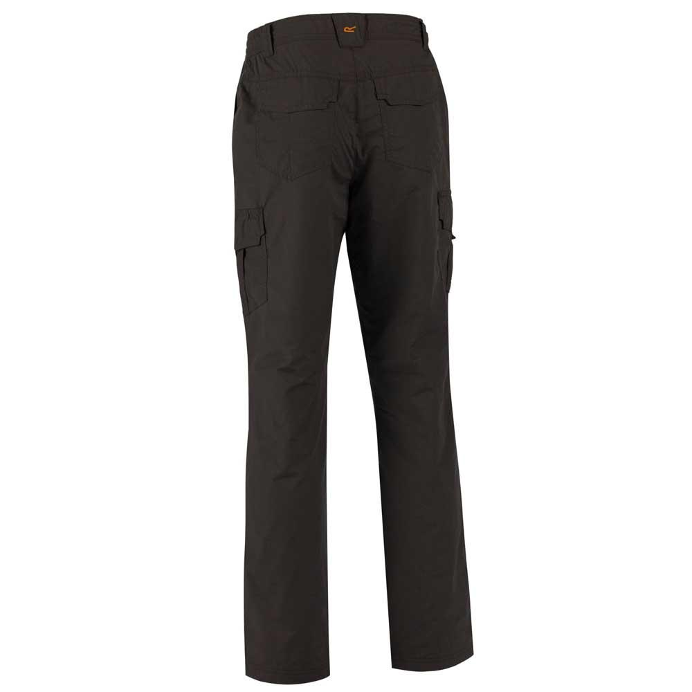 pantaloni-regatta-lined-delph-trousers-short