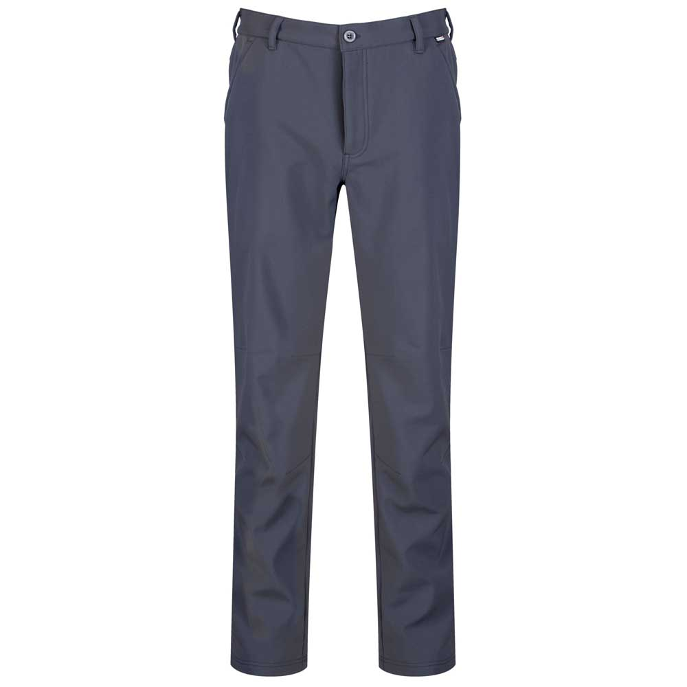 Regatta Fenton Trousers Regular