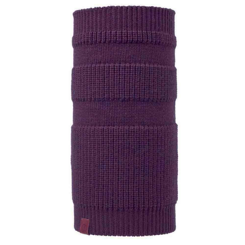 Tours de cou Buff-- Knitted Neckwarmer
