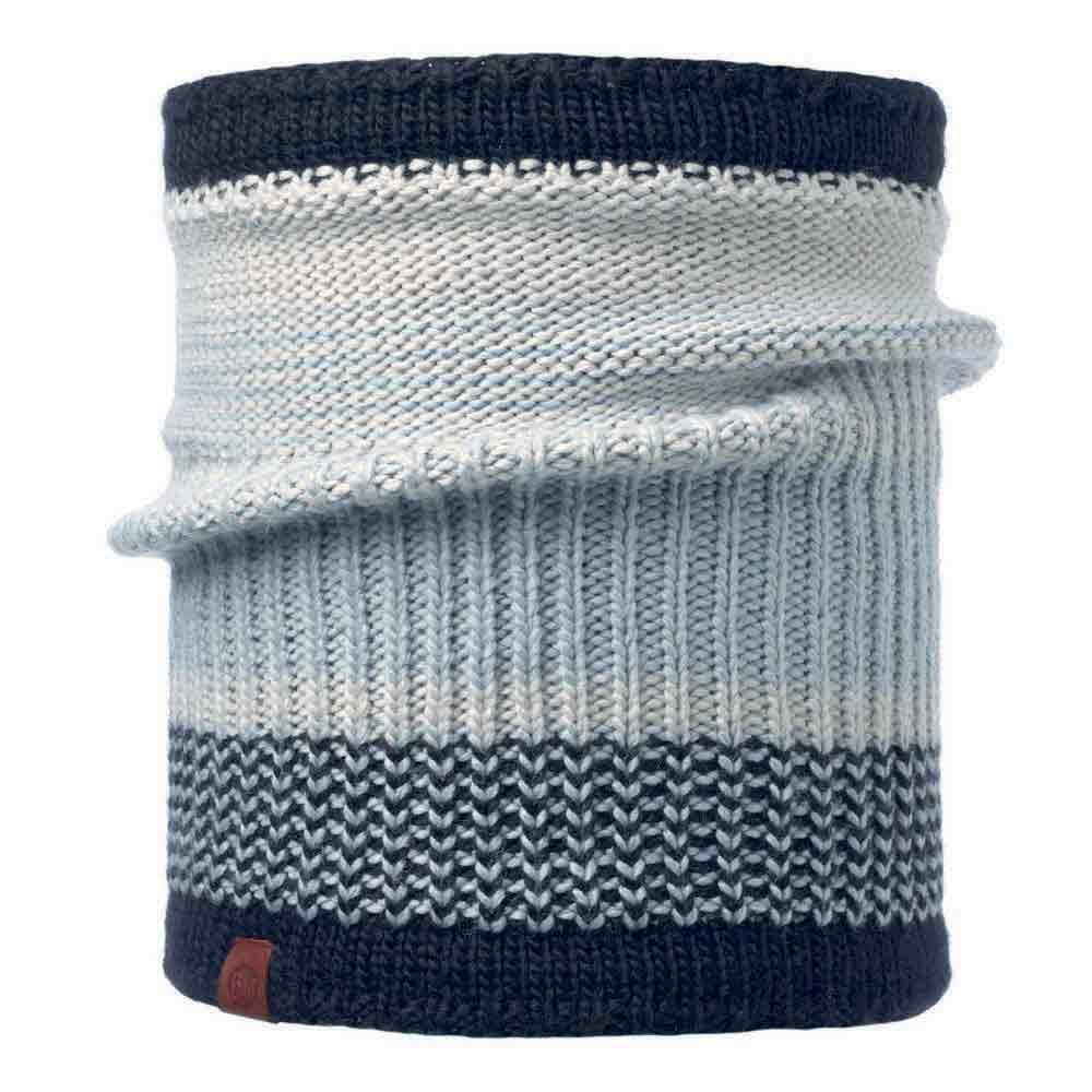 Tours de cou Buff-- Knitted Neckwarmer Comfort