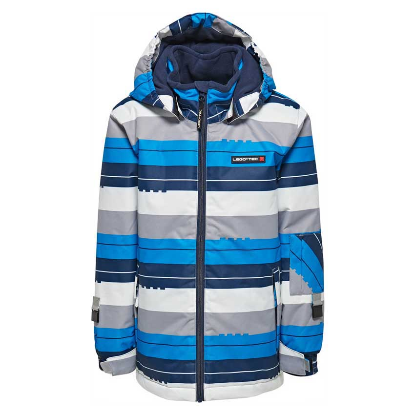 a51a914c0 Lego wear Jazz 775 Blue buy and offers on Trekkinn