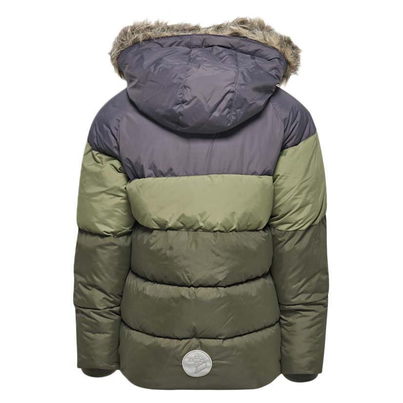 giacche-lego-wear-jazz-631