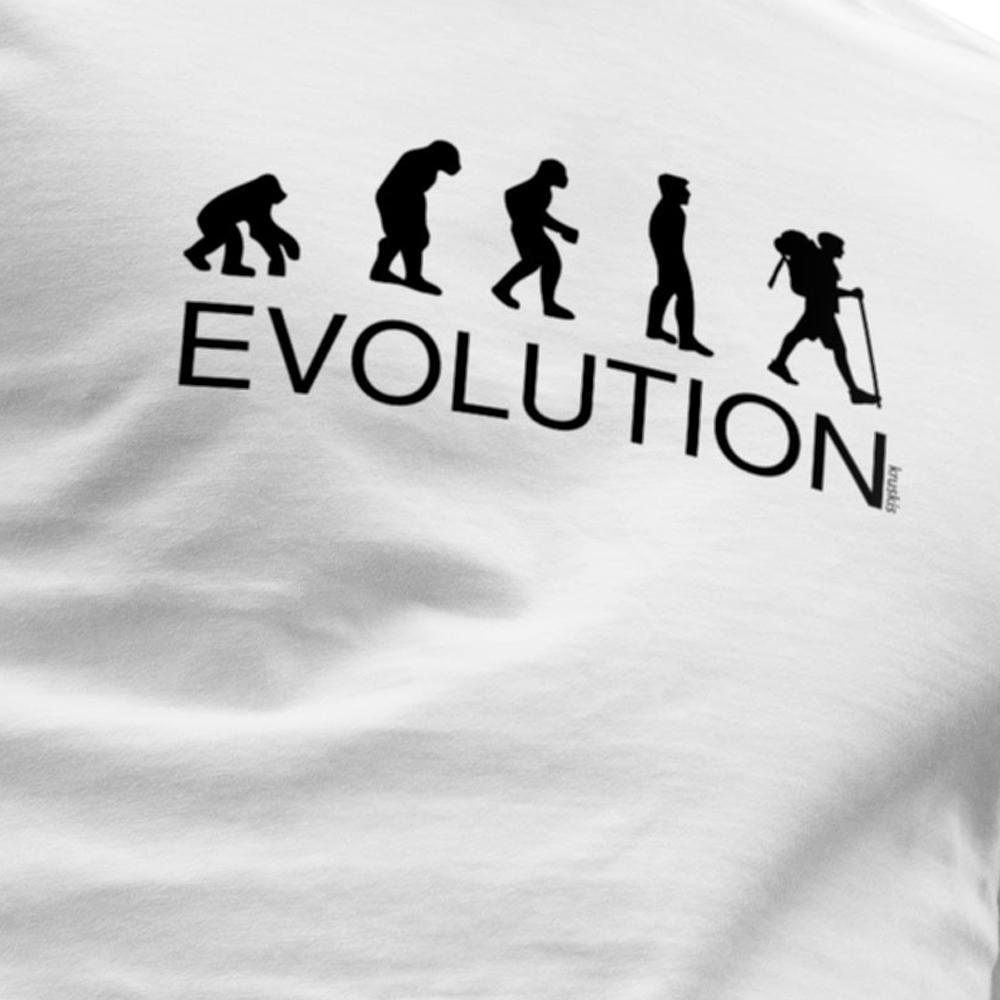 magliette-kruskis-evolution-hiking