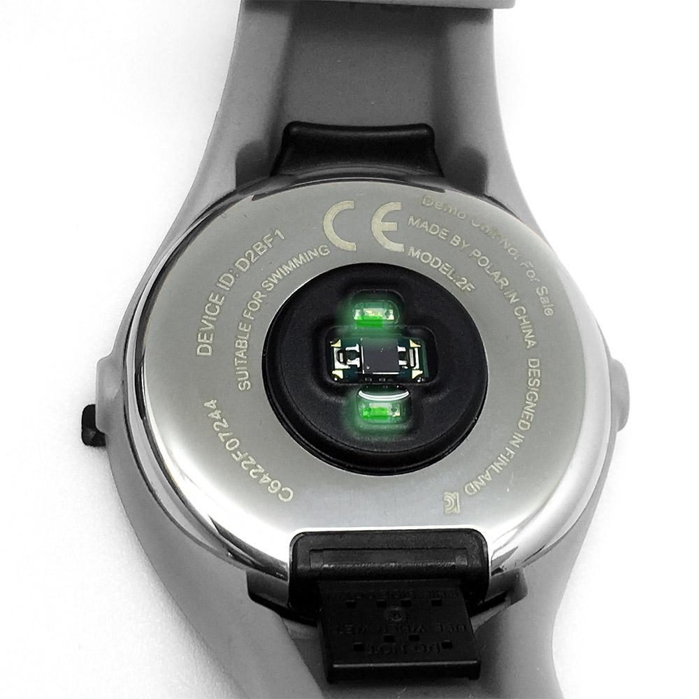 orologi-polar-m200