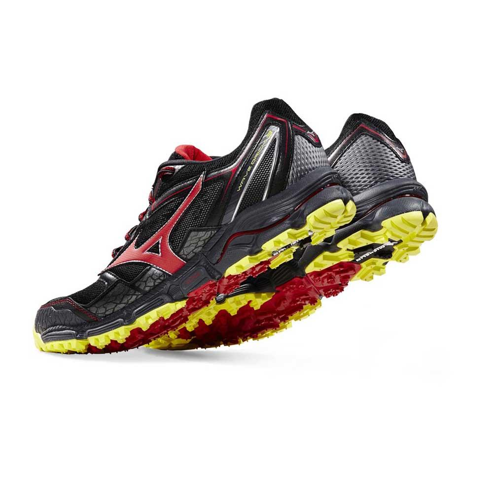 Mizuno Wave Daichi 3 buy and offers on