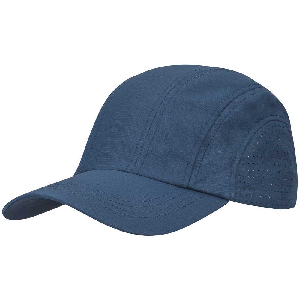 simpson-hiking-cap