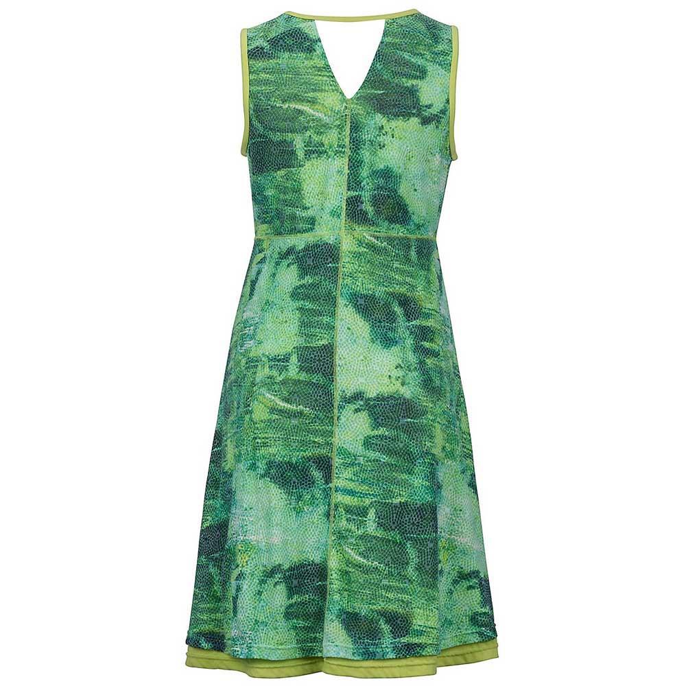 vestiti-marmot-larissa-dress