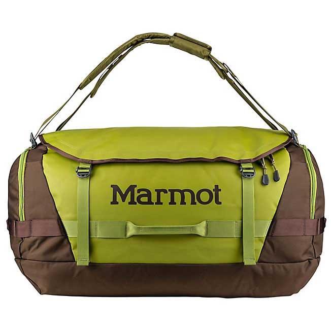 bagages-marmot-long-hauler-duffel-xl-100l