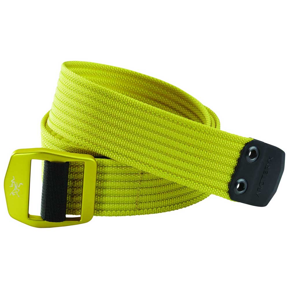 9fa190b04c Arc'teryx Conveyor Belt Green buy and offers on Trekkinn