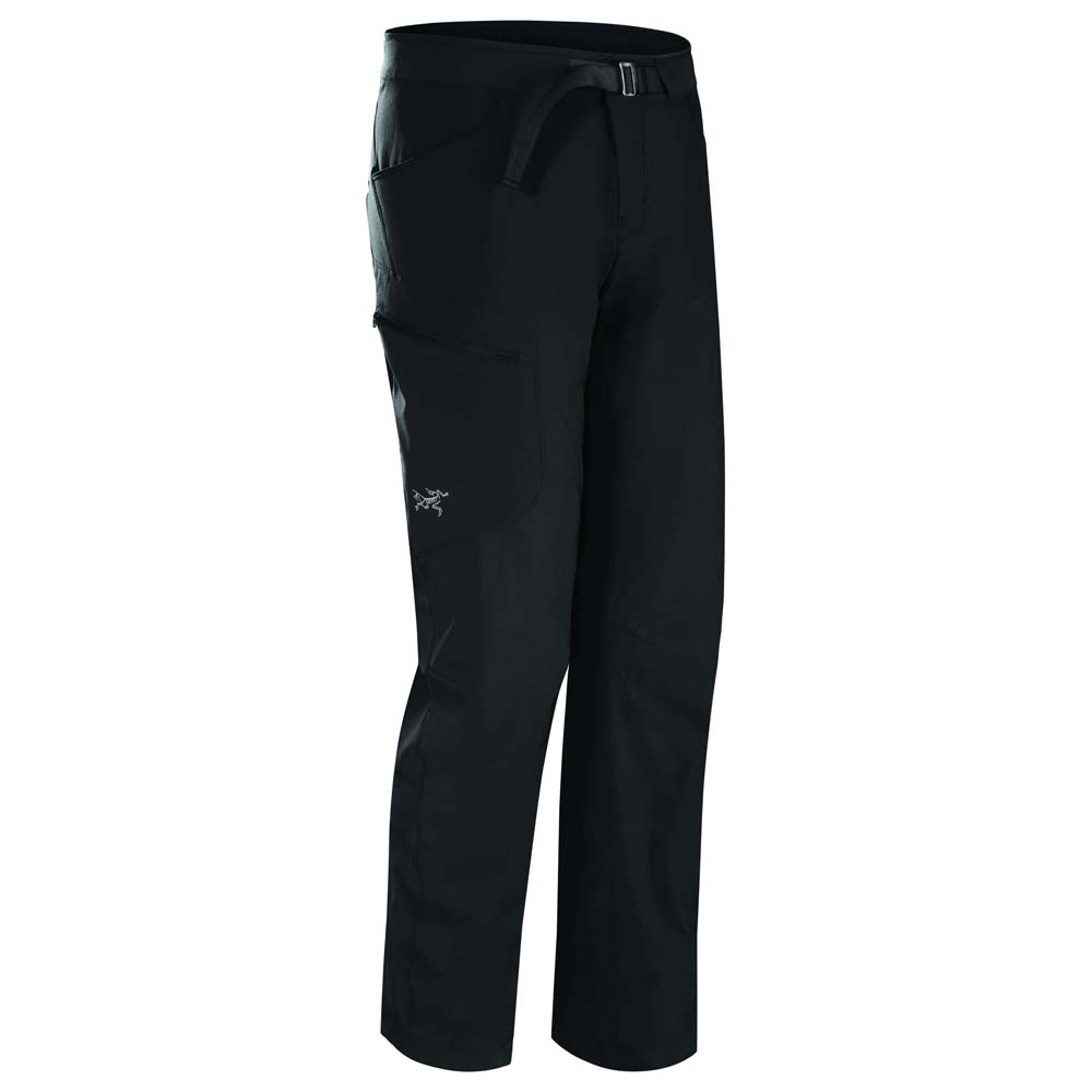 Arc'teryx Lefroy Pants Regular