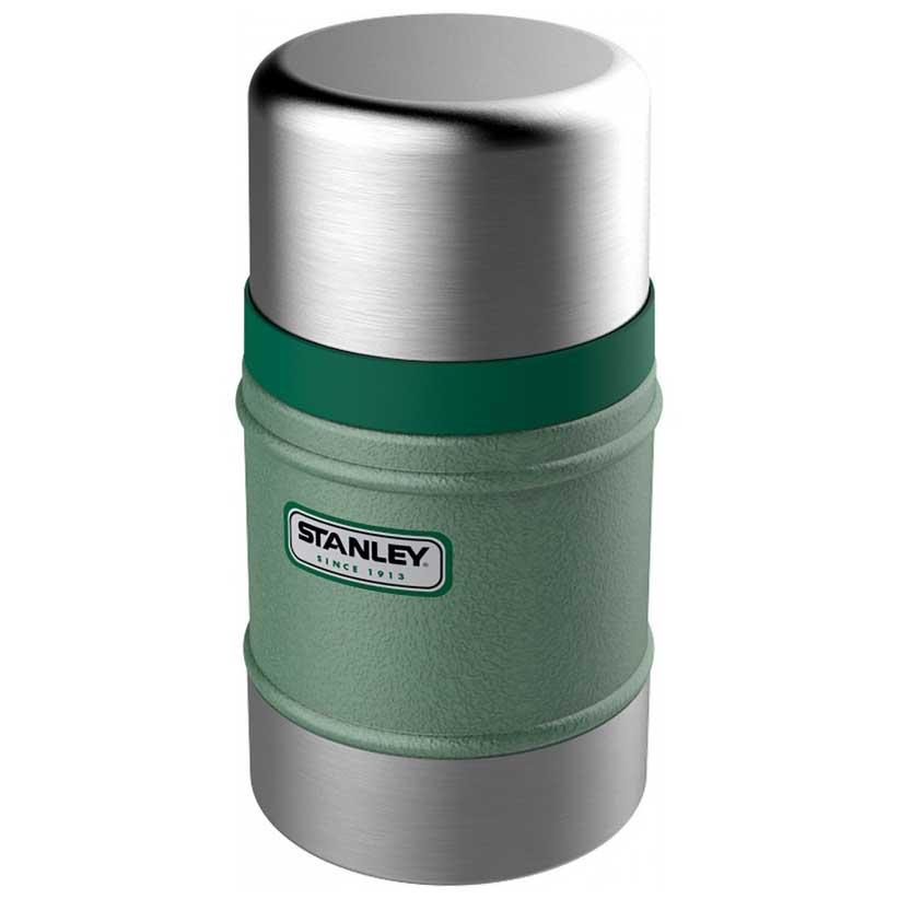 Stanley Classic Food Jar 500ml Green buy and offers on ...