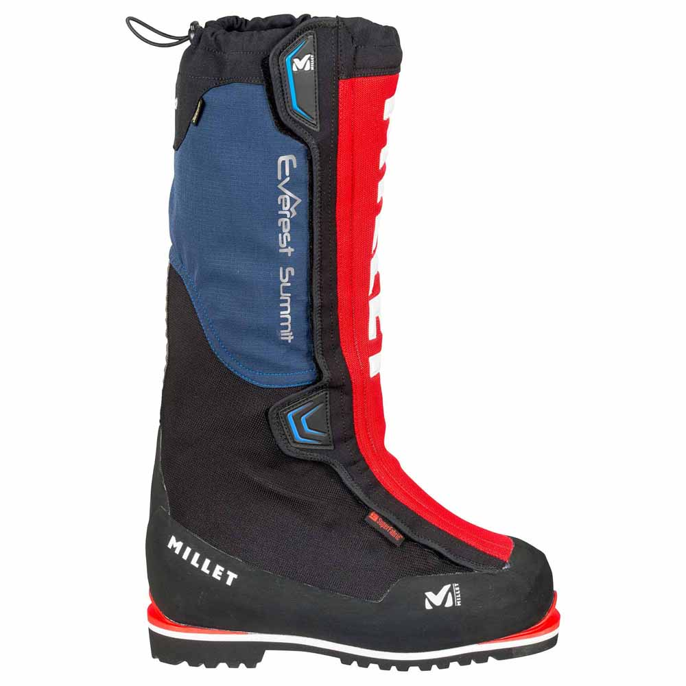Millet Everest Summit Goretex