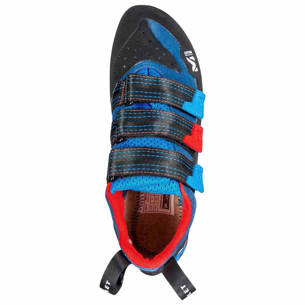 scarpe-da-arrampicata-millet-cliffhanger