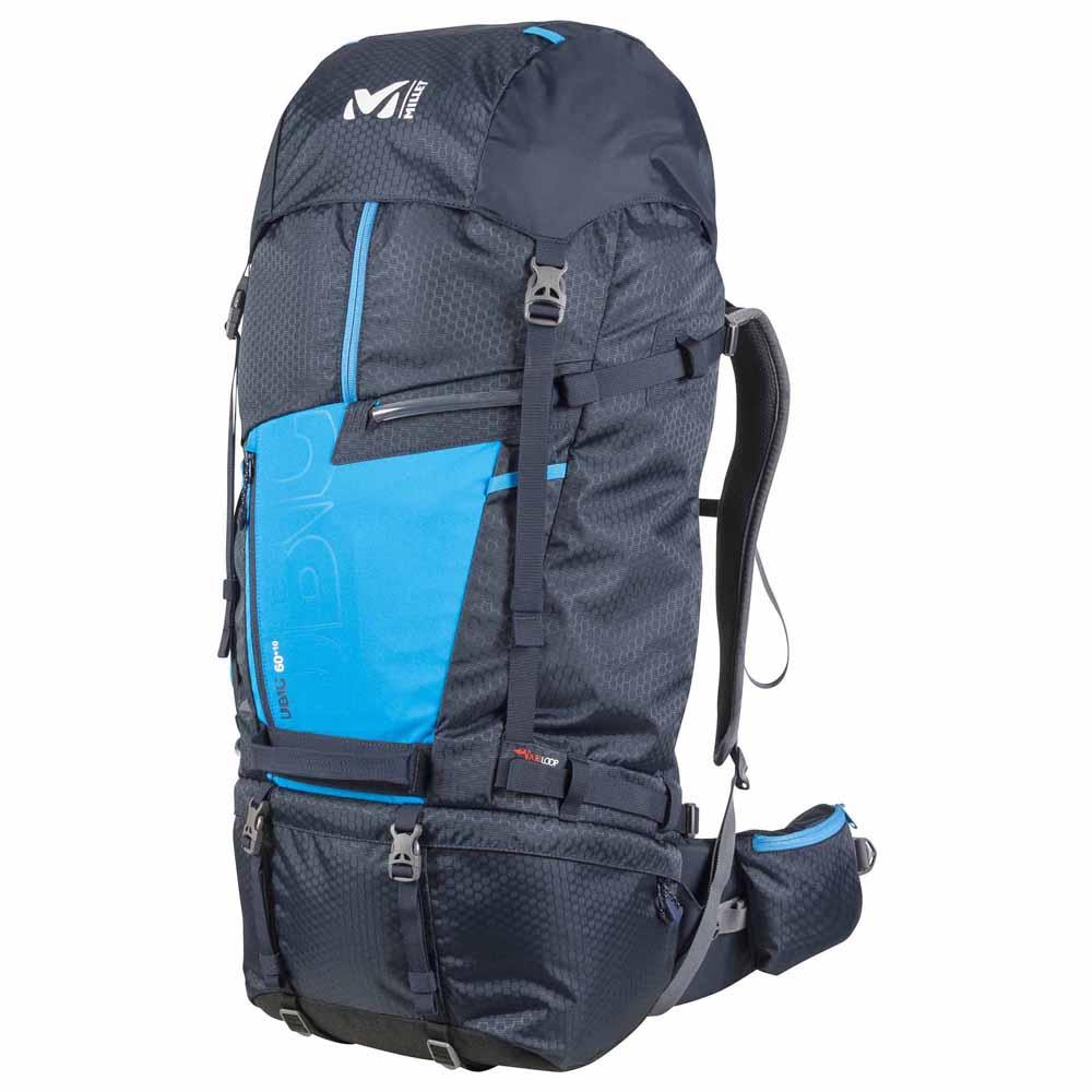 Millet Ubic 60+10L Backpack Outdoor-Tagesrucksäcke