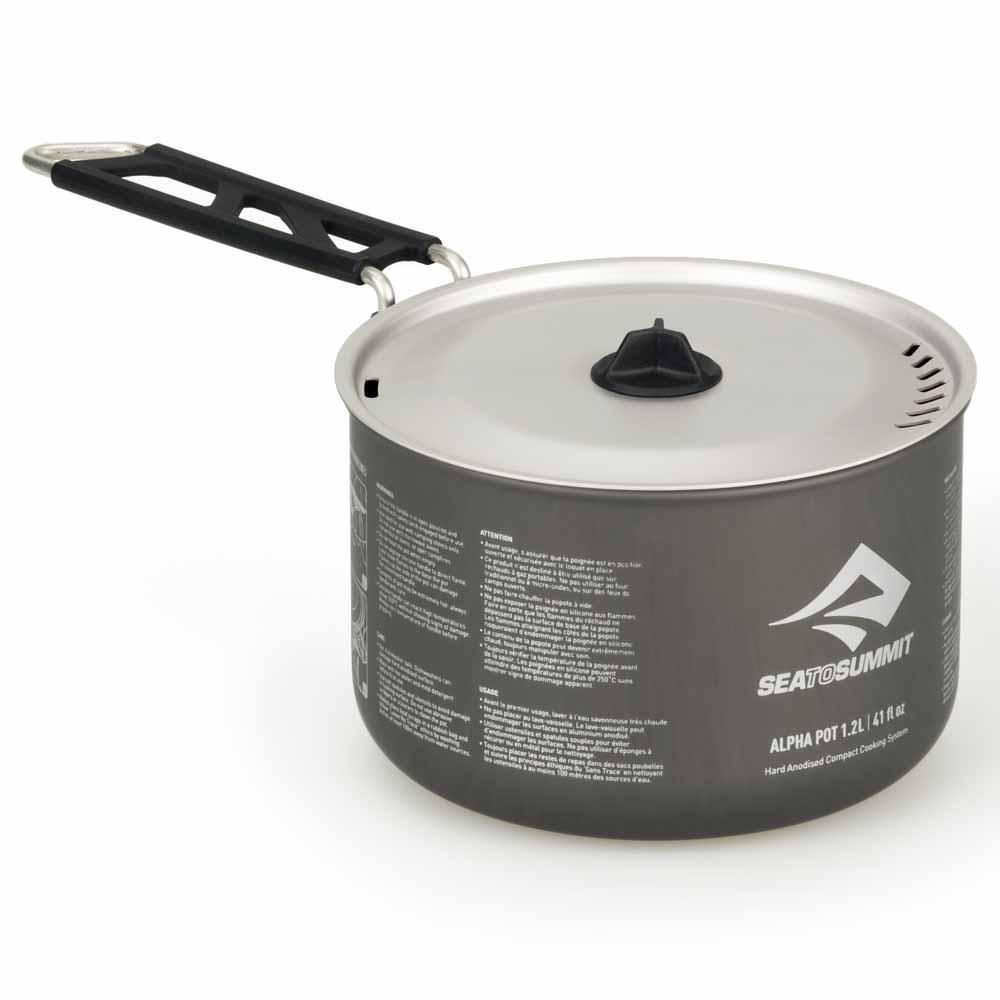 utensilios-cocina-sea-to-summit-alpha-pot-1-2l