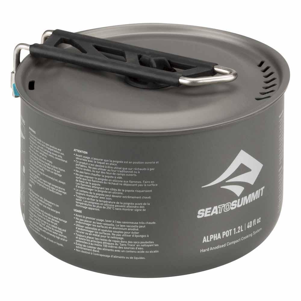 utensili-da-cucina-sea-to-summit-alpha-pot-1-2l