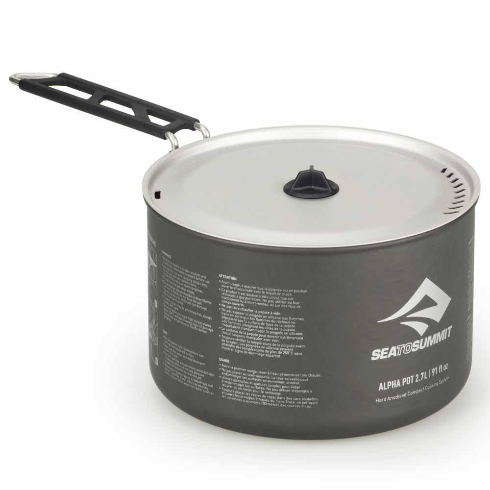 utensilios-cocina-sea-to-summit-alpha-pot-2-7l