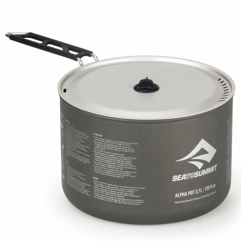 utensilios-cocina-sea-to-summit-alpha-pot-3-7l