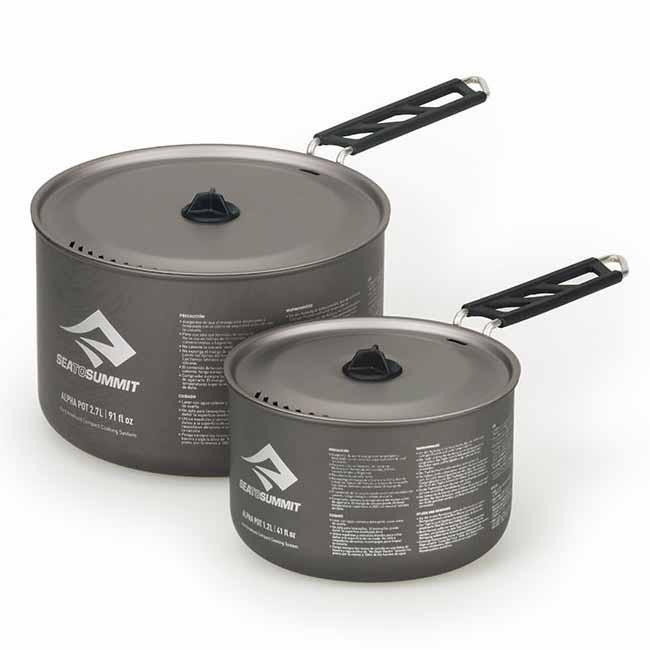 utensilios-cocina-sea-to-summit-alpha-pot-set-2-0