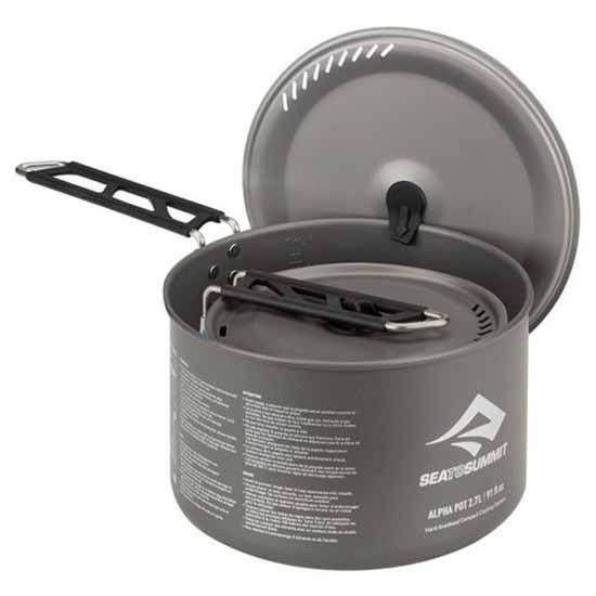 utensili-da-cucina-sea-to-summit-alpha-pot-set-2-0