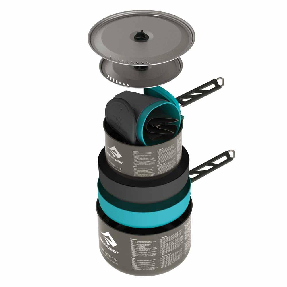 utensili-da-cucina-sea-to-summit-alpha-pot-cook-set-2-2