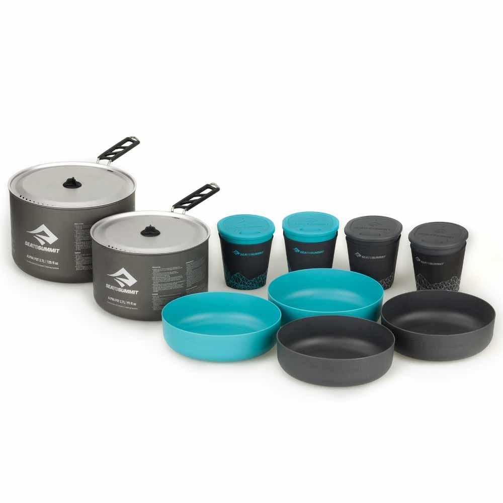 utensilios-cocina-sea-to-summit-alpha-pot-cook-set-4-2