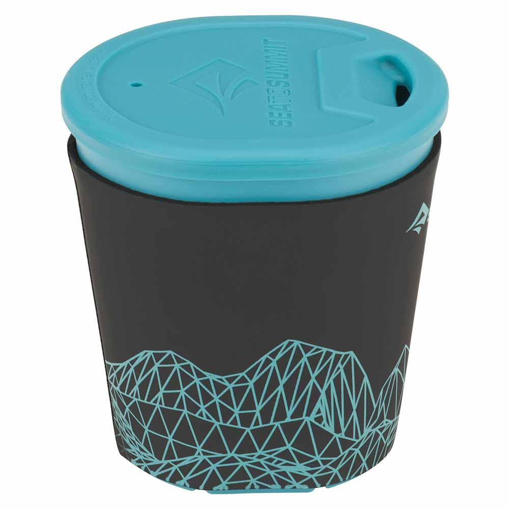 utensili-da-cucina-sea-to-summit-delta-light-insulated-mug