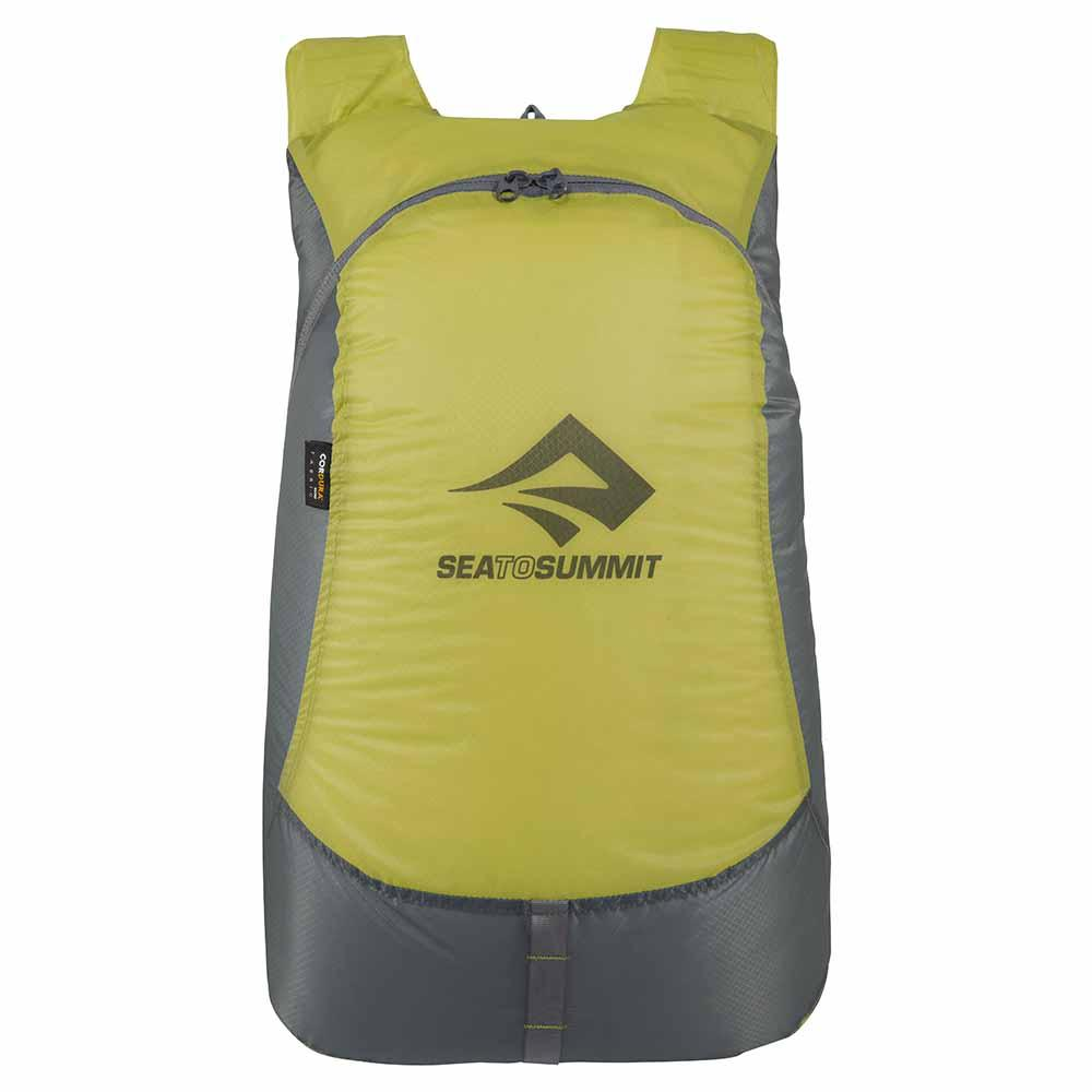Sea to summit Ultra Sil 20L