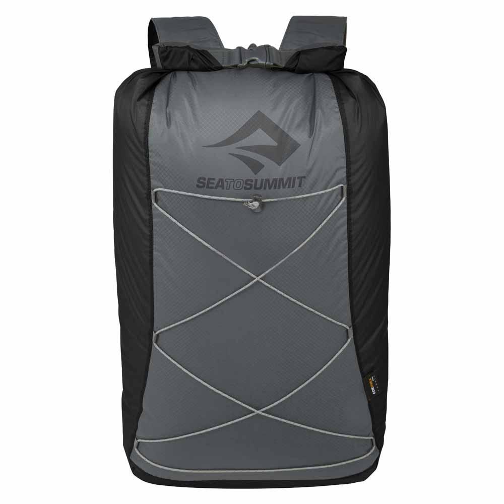 Sea to summit Ultra Sil Dry 22L