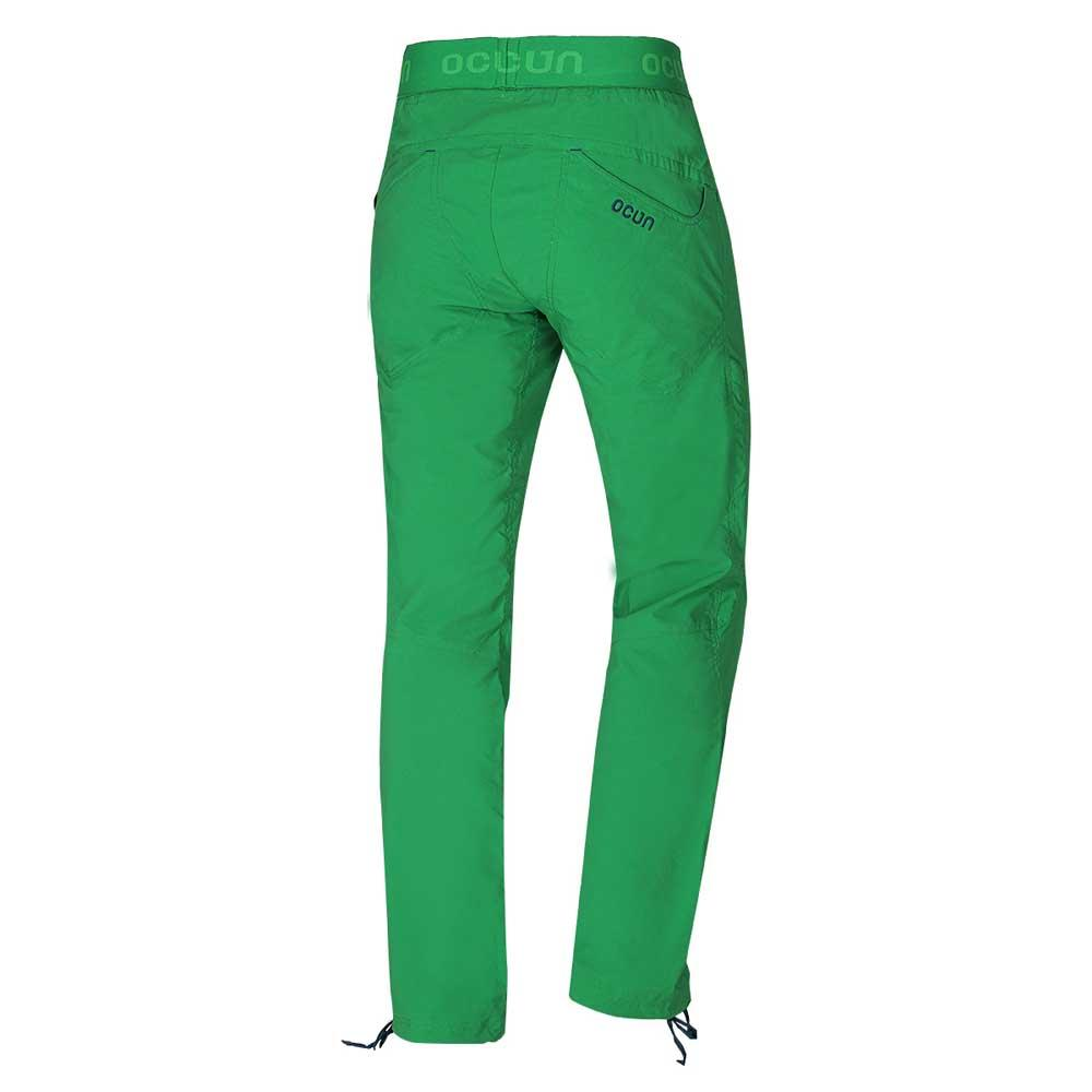 mania-pants-regular