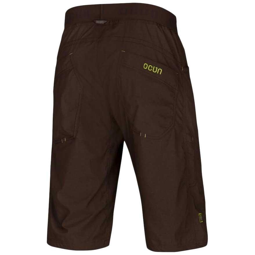 mania-shorts