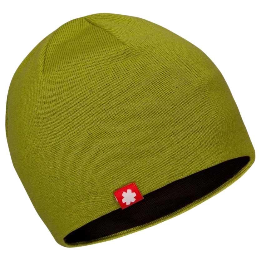 cappelli-ocun-logo