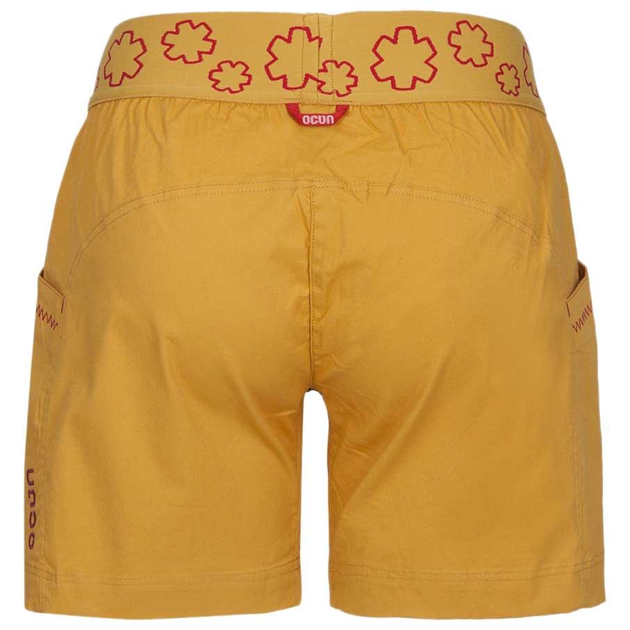 pantera-shorts-woman
