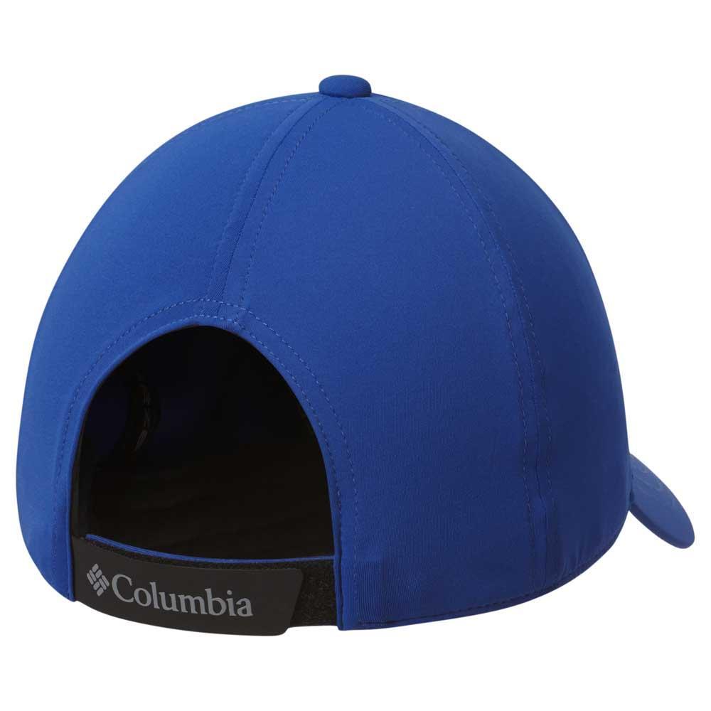 ... Columbia Ms Coolhead Ballcap III ... 780198533bc