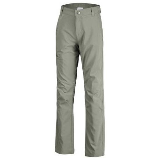 Columbia Triple Canyon Youth Pant