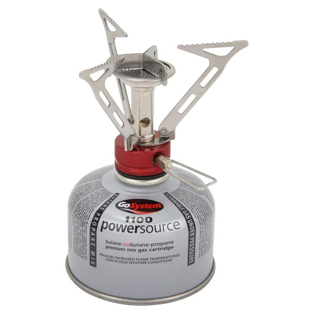 rechauds-camping-go-system-rapid-stove