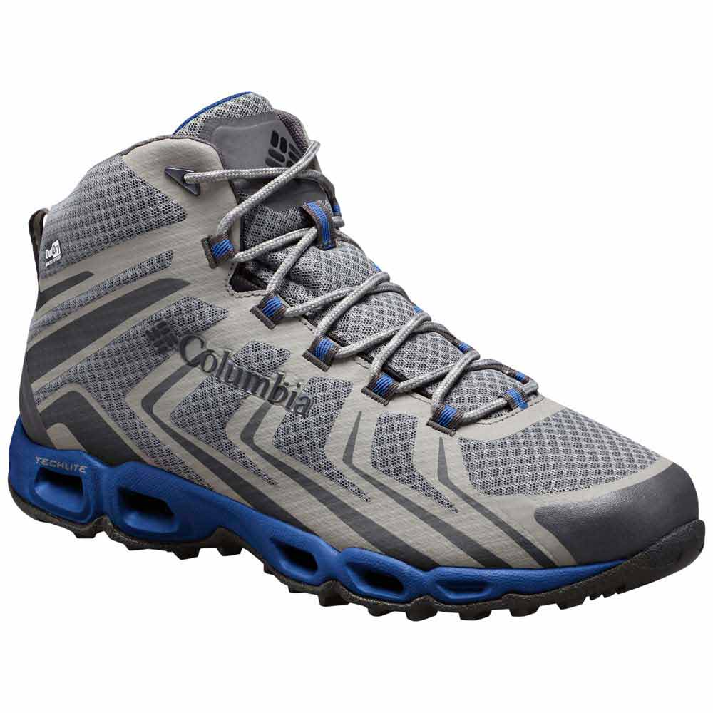188861d370d3 Columbia Ventrailia 3 Mid Outdry buy and offers on Trekkinn