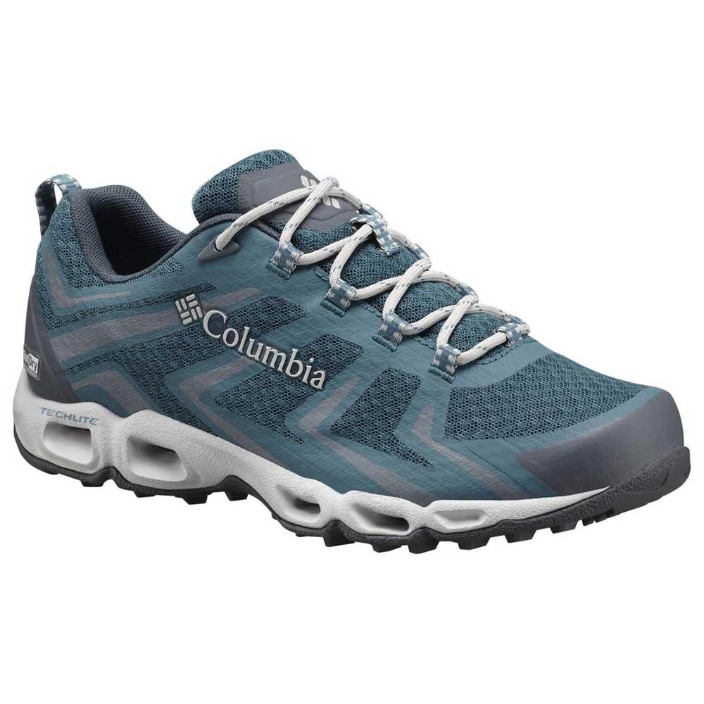 Columbia Ventrailia Outdry, Chaussures d