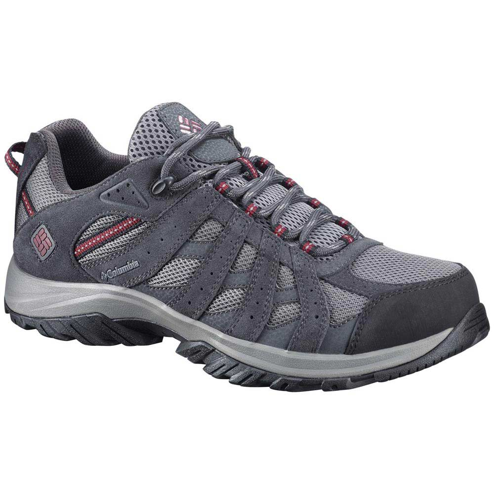Scarpes Columbia Canyon Point Waterproof