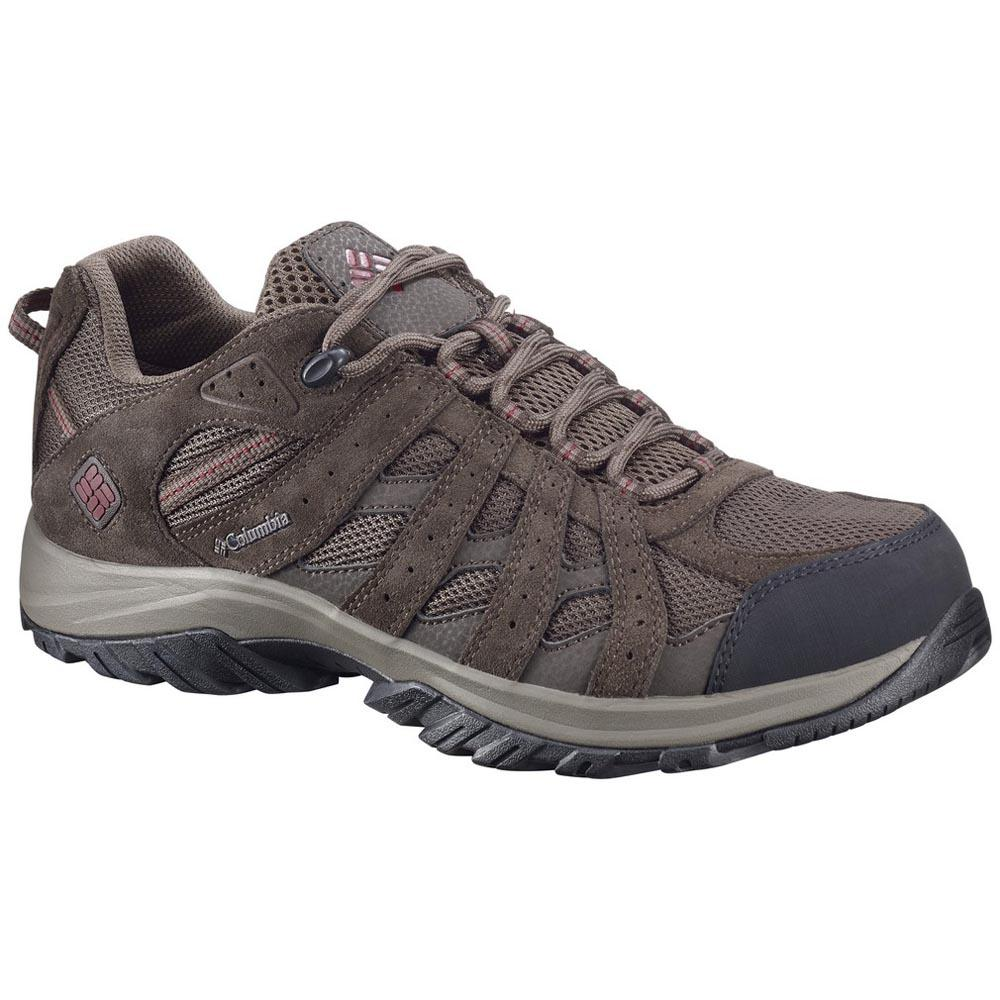 Zapatillas Columbia Canyon Point Waterproof