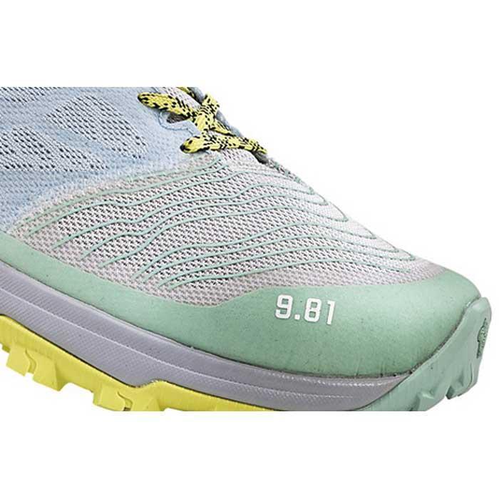 scarpes-garmont-9-81-grid