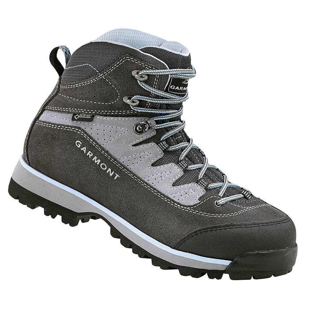 Shoes by trekkingleggere Garmont Lagorai Lite GTX Goretex Boots with Vibram