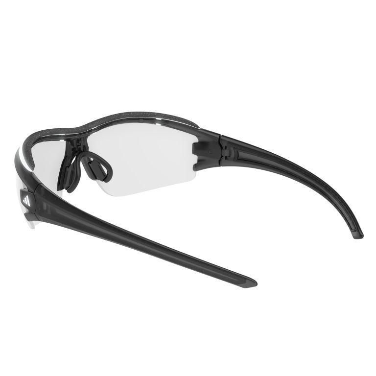 occhiali-da-sole-adidas-evil-eye-halfrim-pro-xs