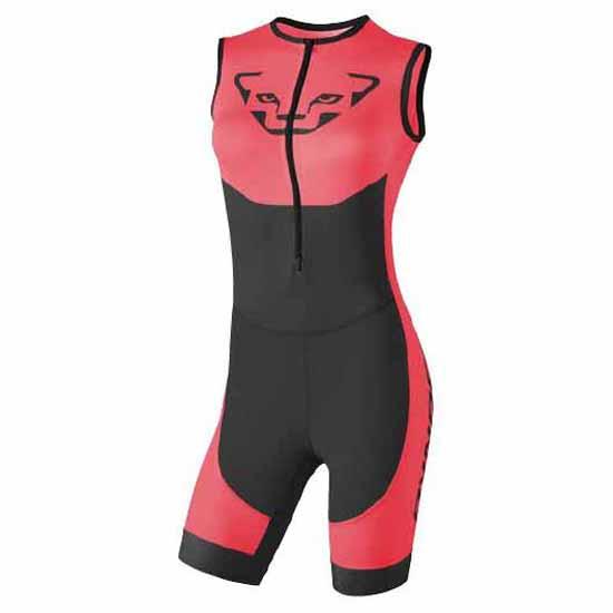 Anzüge Dynafit Vertical Racing Suit