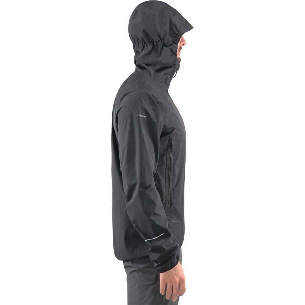 Hagl/öfs Mens L.i.m Proof Multi Jacket